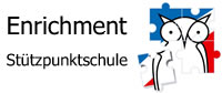 enrichment-logo